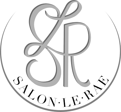 Salon Le Rae