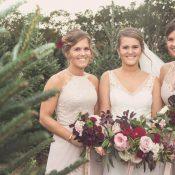 Bridal Updo Stylesw